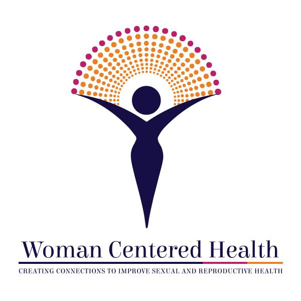 Woman Centered Health